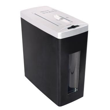 科密T6T6家庭碎纸机,东莞碎纸机维修,广州深圳碎纸机
