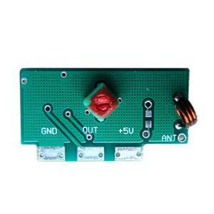 超再生無線接收模塊RC-R01B