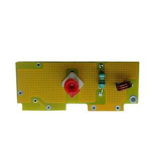 無線接收模塊,接收模塊,超再生接收模塊RC-R01A
