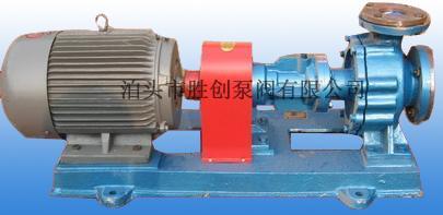 导热油泵、铸钢泵、高温泵、锅炉循环油泵