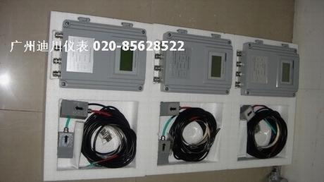 广州液体流量计,广州超声波流量计,超声波流量计价格