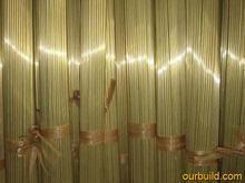 供应H62黄铜毛细管、优质H65黄铜盘管、H68黄铜方管价格