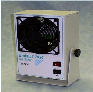 SIMCO-ION Endstat 2020离子风机