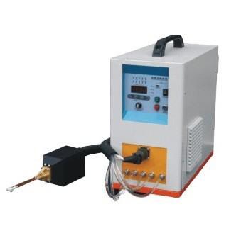 高頻機,高頻變壓器,高頻開關電源,高頻焊接機廠家