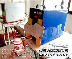 焊錫機價格,超高頻自動焊錫機廠家