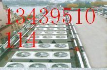 北京西城廚房設備回收,空調機組收購,二手后廚設備回收