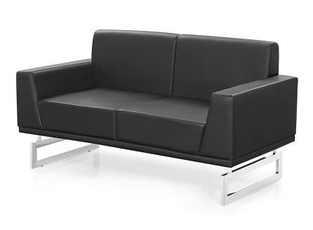 【全國最流行的】休閑時尚辦公沙發、真皮沙發、組合沙發款式