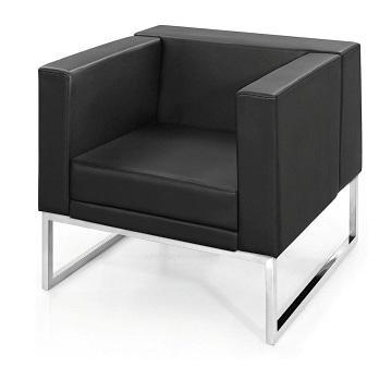 熱門辦公沙發、組合沙發、真發沙發全收錄