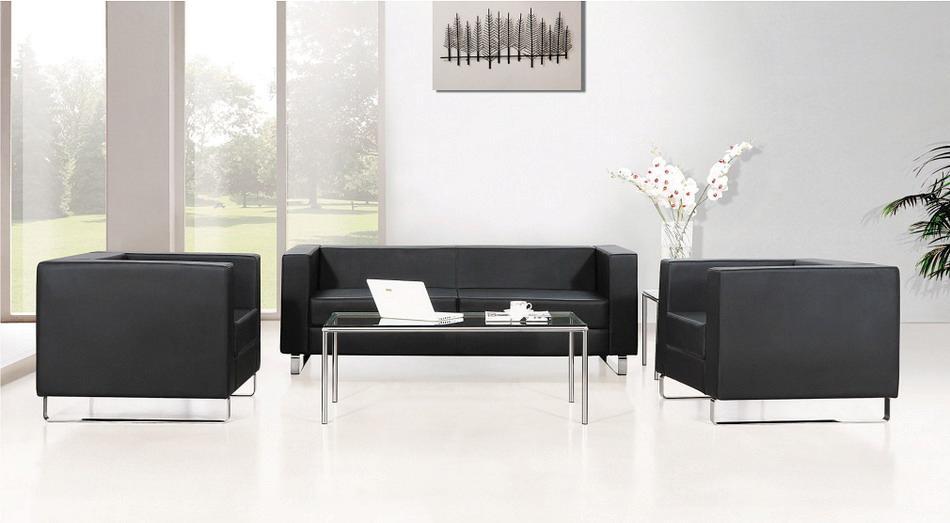 廣東佛山最熱門的辦公沙發、組合沙發、真發沙發產品