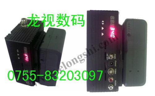 無線視頻傳輸設備ls-2000
