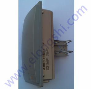 無線監控,無線監控發射機ls-2430