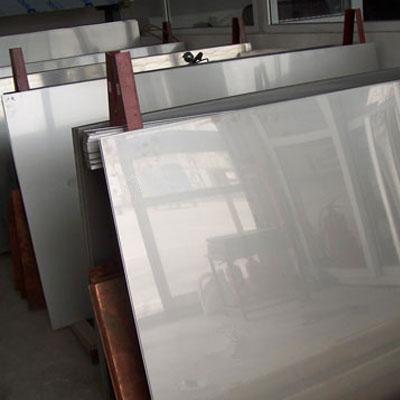 304不銹鋼板304不銹鋼裝飾板,不銹鋼冷軋板