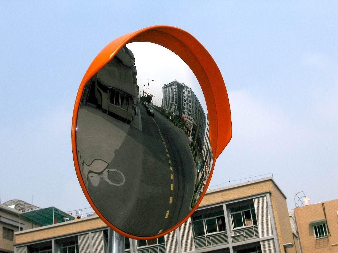 凸面鏡,廣角鏡,廣州凸面鏡,佛山廣角鏡各類球面鏡資料,價格