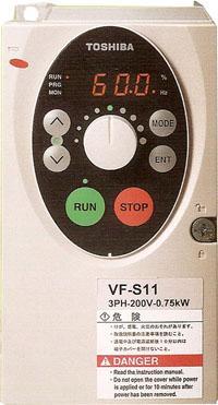 东芝变频器,TOSHIBA变频器,日本进口东芝变频器