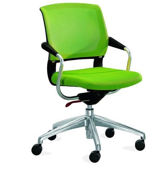 廠家店鋪實體經營辦公椅,會議椅,職員椅,座椅