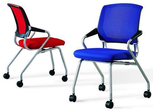 最新款個性辦公椅,會議排椅