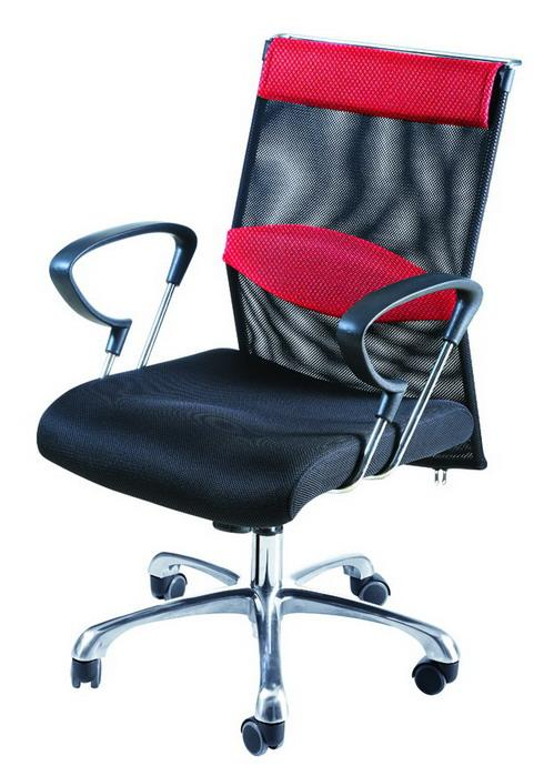 廣東辦公椅,會議椅,職員椅生產商家