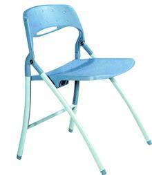 供應折疊椅,會議排椅