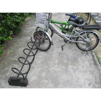 自行車架供應 單車架供應 停車架供應