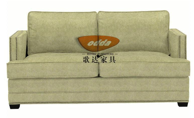 供應杭州酒店沙發|杭州酒吧沙發|杭州KTV沙發定做|餐廳沙發