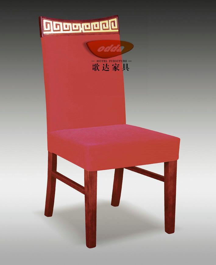 杭州餐廳桌椅┃杭州酒店餐桌椅┃杭州歐式椅子定做