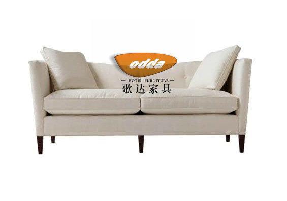 供應杭州咖啡廳(館)沙發定做|杭州西餐廳桌椅|茶餐廳桌椅