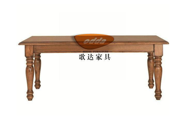 杭州電動餐桌┃西餐桌┃中餐桌┃實木餐桌┃大理石餐桌定做