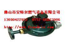 日本伊藤TAXS-8ATAXS-10ATAX-30A调压器