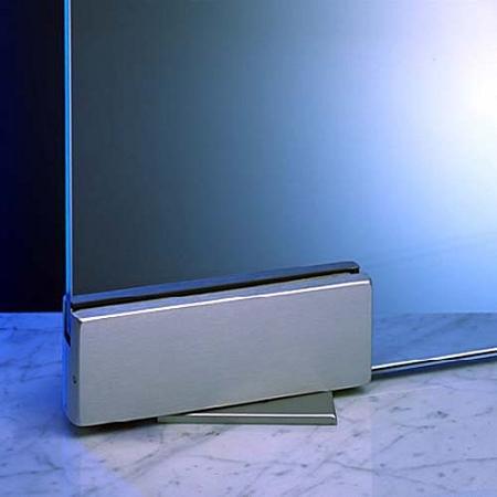 多玛EP玻璃门夹