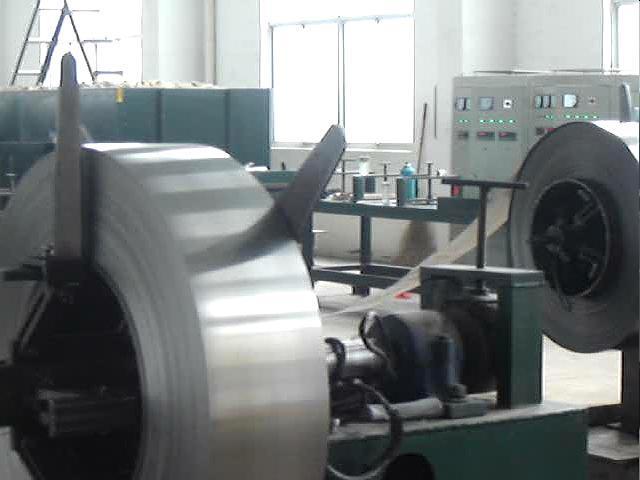 17-4PH,SUS630, 0cr17ni4cu4nb鋼板