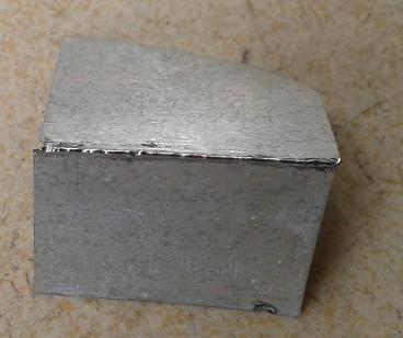 薄板焊接不變形冷焊機/不銹鋼冷焊機