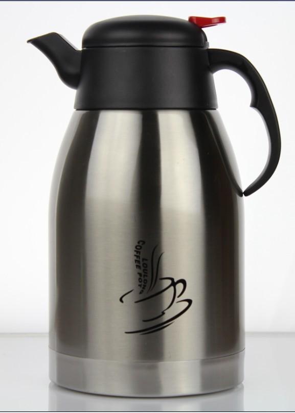 供应保温杯 玻璃杯 保温壶 运动水壶 旅游壶 咖啡壶 化妆镜