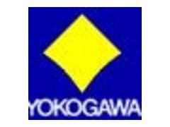 日本橫河YOKOGAWA壓力變送器