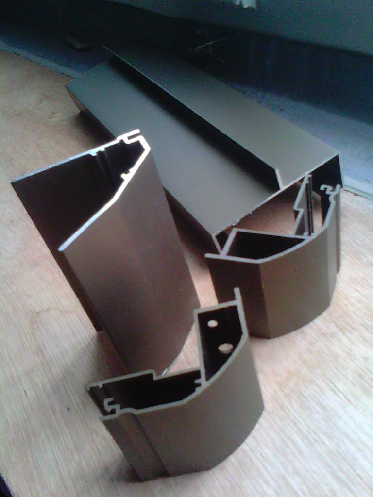 廈門鋁材、泉州鋁材、漳州鋁型材、鋁板