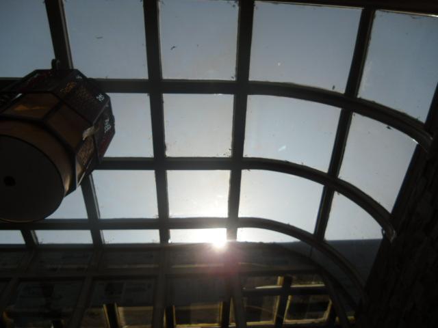 福州玻璃貼膜哪個品牌好 前擋風玻璃貼膜 建筑玻璃貼膜