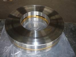 推力圓錐滾子軸承350982 C