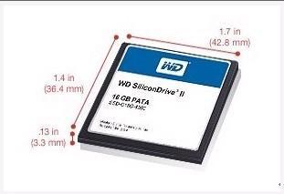 westerndigital西部数据硬盘固态硬盘