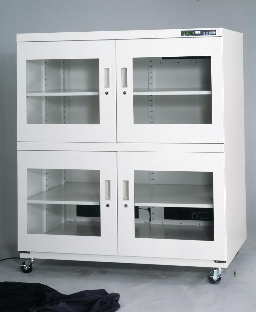 hopao力品防潮箱防潮柜干燥箱/超强防潮箱干燥箱干燥柜箱苏