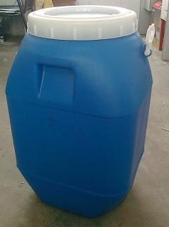 新疆50升塑料桶優質50升蜂蜜塑料桶