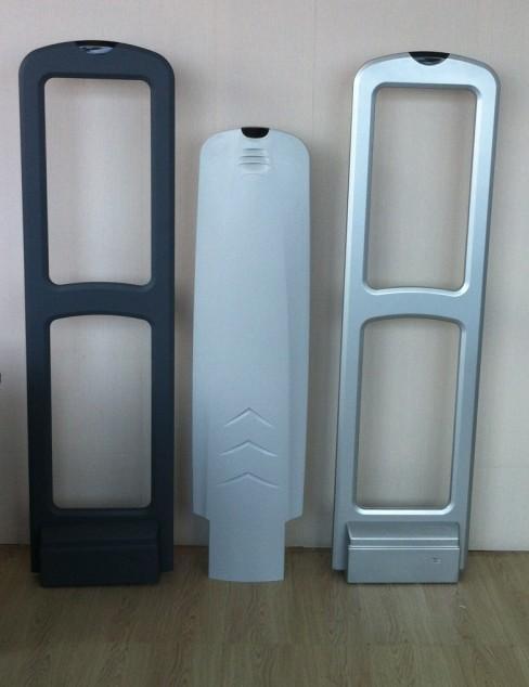 武漢江蘇南京聲磁防盜門+聲磁防盜器專業設計 安裝