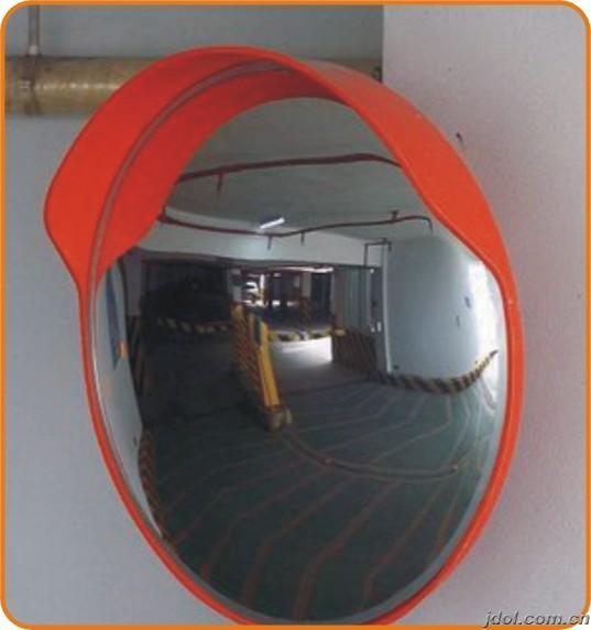 佛山安全凸面镜,凸面镜图片资料,凸面镜厂家报价-冠定达公司