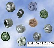 OGURA離合器MSC-40T,小倉電磁離合器AMU-40C