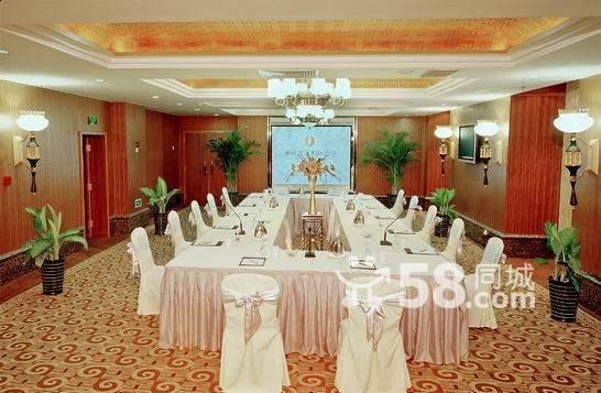 北京酒店設備回收公司 天津酒店設備回收公司