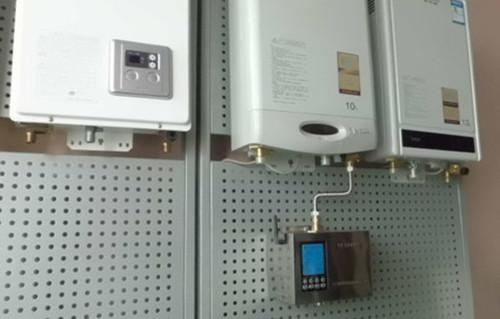 小型熱水循環泵柯坦利家用預熱循環泵評定