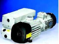 萊寶C02 SOGEVAC 系列單級油封旋片泵的配件