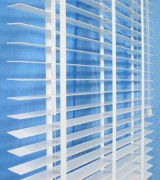 上海訂做實木百葉窗、歐式透氣窗、百葉衣柜門、防水百葉窗