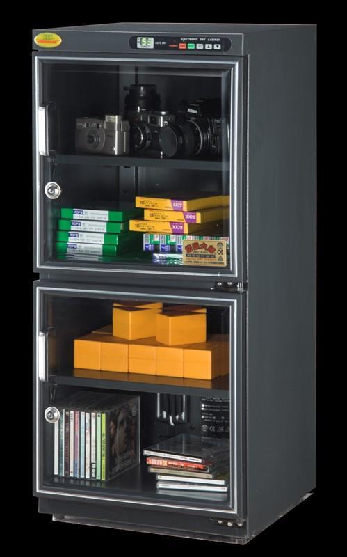 hopao力品防潮箱防潮柜干燥箱/超強防潮箱干燥箱干燥柜箱江