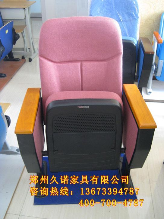 郑州软包礼堂椅,礼堂椅生产厂家,影院座椅价格,