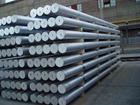 2024優質鋁合金棒-A5052環保鋁合金方棒-6061鋁棒
