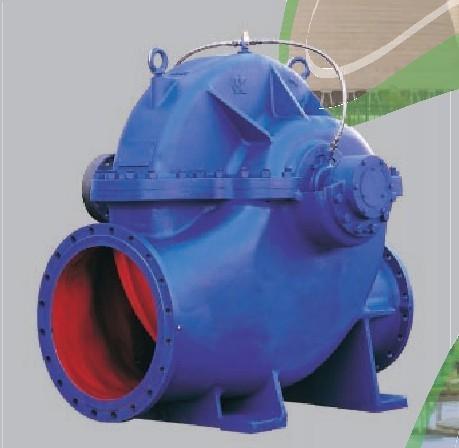 天津凱泉天津空調循環泵